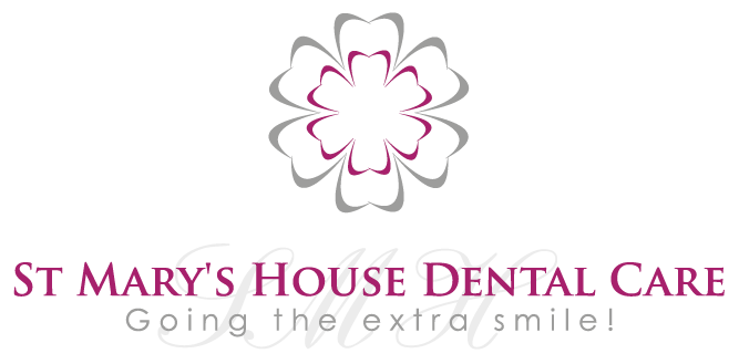 St Marys House Dental Care